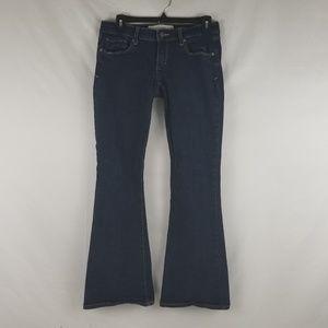 Abercrombie & Fitch Women's Sz 6S Jeans